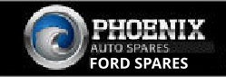 Phoenix Auto Spares - We provide original second hand parts, engines, body panels and all other spares for Ford bakkies, cars and SUV's.